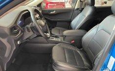 Ford Escape 2020 2.0 Titanium Ecoboost At-5