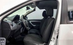 27006 - Renault Duster 2014 Con Garantía-2