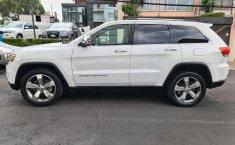 Jeep Grand Cherokee Limited V6 2015 $349500-2
