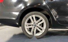 47179 - Volkswagen Jetta 2015 Con Garantía-3
