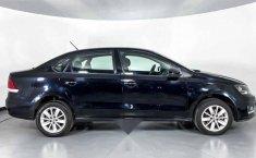 46298 - Volkswagen Vento 2016 Con Garantía-4