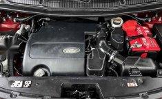 37596 - Ford Explorer 2013 Con Garantía-1