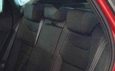 Seat Ateca 2020 5p Xcellence L4/1.4/T Aut-4