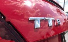 Audi TT 2020 2.0 Coupe TTS Quattro S Tronic At-4