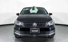 46298 - Volkswagen Vento 2016 Con Garantía-3