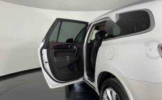 47868 - Buick Enclave 2016 Con Garantía-6