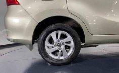 47788 - Toyota Avanza 2019 Con Garantía-6