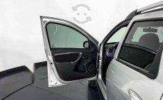 46388 - Renault Duster 2015 Con Garantía-4