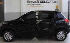 Renault Kwid 2019 5p Iconic L3/1.0 Man-4