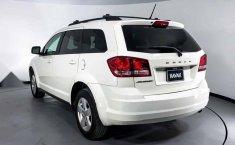 29873 - Dodge Journey 2015 Con Garantía-6