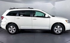 29873 - Dodge Journey 2015 Con Garantía-5