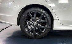31525 - Mazda 6 2012 Con Garantía-1