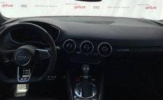 Audi TT 2020 2.0 Coupe TTS Quattro S Tronic At-3