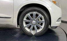47868 - Buick Enclave 2016 Con Garantía-5