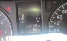 Nissan Urvan 2015 2.5 Amplia 15 Pasajeros Mt-3