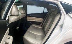 31525 - Mazda 6 2012 Con Garantía-0
