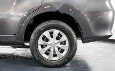 40565 - Toyota Avanza 2016 Con Garantía-2