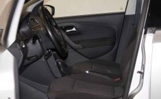 Volkswagen Vento 2020 4p Comfortline Plus Tiptroni-5