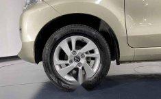 47788 - Toyota Avanza 2019 Con Garantía-5