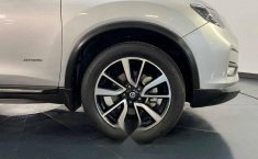 32092 - Nissan X Trail 2018 Con Garantía-10