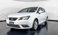 43380 - Seat Ibiza 2014 Con Garantía-1