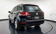 36958 - Volkswagen Touareg 2013 Con Garantía-2