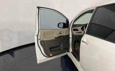 46377 - Toyota Sienna 2013 Con Garantía-4