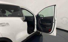 47172 - Kia Sportage 2018 Con Garantía-2