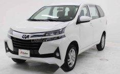 Toyota Avanza 2020 4 Cilindros-3