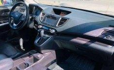 HONDA CR-V EXL 2015 #3757-2