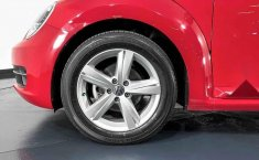 39490 - Volkswagen Beetle 2016 Con Garantía-2