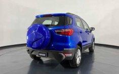 46116 - Ford Eco Sport 2015 Con Garantía-3