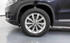 38689 - Volkswagen Tiguan 2014 Con Garantía-1