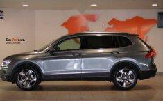 Volkswagen Tiguan 2020 5p Highline L4/2.0/T Aut-4