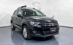 38689 - Volkswagen Tiguan 2014 Con Garantía-0