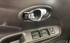 Nissan Versa 2017 4p Advance L4/1.6 Aut-3
