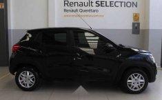 Renault Kwid 2019 5p Iconic L3/1.0 Man-3