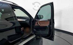 33271 - BMW X5 2013 Con Garantía-3