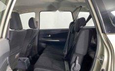 47788 - Toyota Avanza 2019 Con Garantía-4