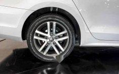 37477 - Volkswagen Jetta 2015 Con Garantía-2