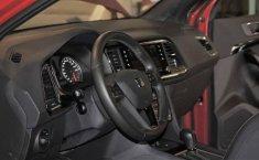 Seat Ateca 2020 5p Xcellence L4/1.4/T Aut-2