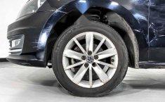 46298 - Volkswagen Vento 2016 Con Garantía-1