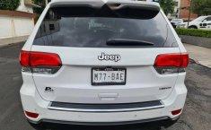 Jeep Grand Cherokee Limited V6 2015 $349500-1