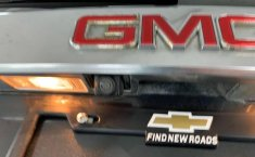 GMC Terrain 2017 3.6 Denali V6 At-5