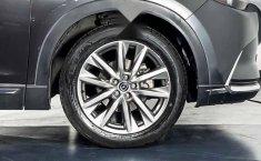 41103 - Mazda CX9 2016 Con Garantía-1