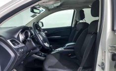 29873 - Dodge Journey 2015 Con Garantía-1