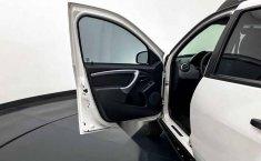 27006 - Renault Duster 2014 Con Garantía-1