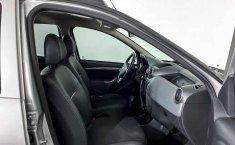 46388 - Renault Duster 2015 Con Garantía-1