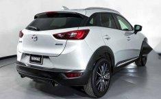 33258 - Mazda CX3 2018 Con Garantía-4