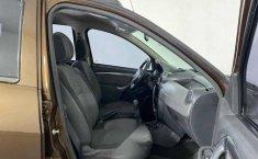 46530 - Renault Duster 2014 Con Garantía-1
